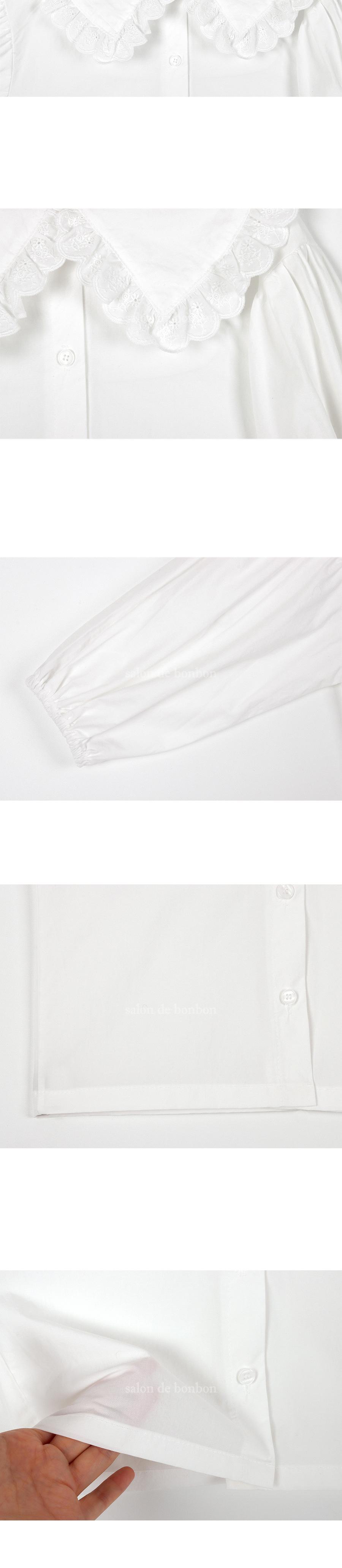 멜빵 스커트/바지 상품상세 이미지-S1L17