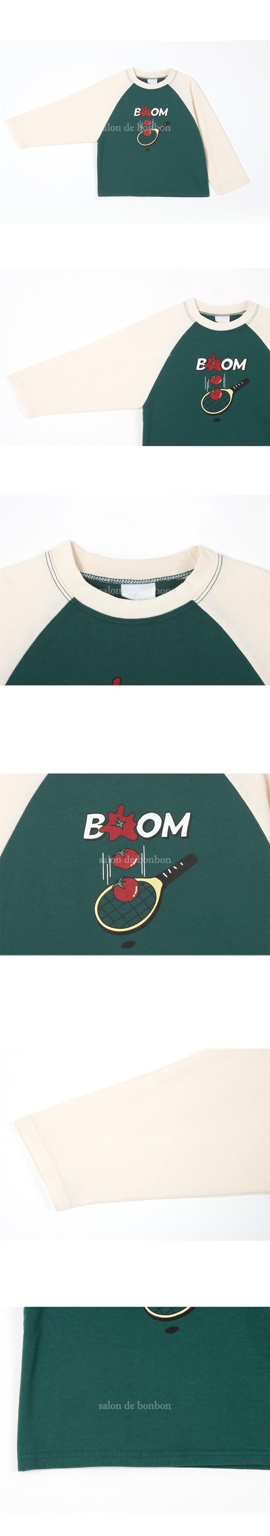 긴팔 티셔츠 상품상세 이미지-S1L18